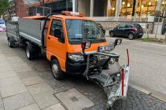einsatzfahrzeug-3