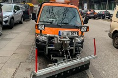 einsatzfahrzeuig-2