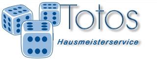 Totos Hausmeisterservice in Hamburg
