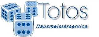 Totos Hausmeisterservice Hamburg