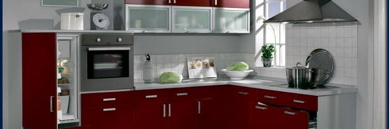 Omt Küchen küchen objektküchen totos hausmeisterservice in hamburg